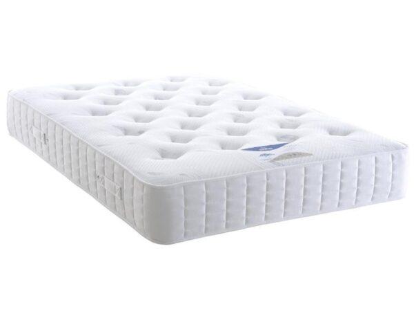 Beds Glasgow - Jura Mattress