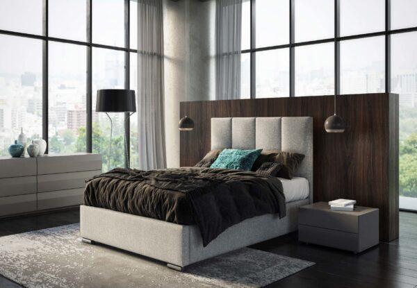 Beds Glasgow - Bed Frames