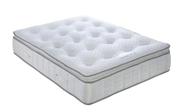 Beds Glasgow - Tiree Mattress