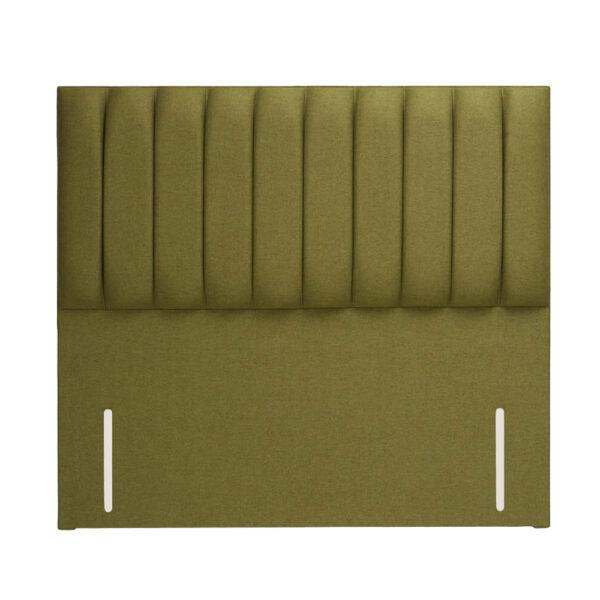 Beds Glasgow - Hermes Headboard